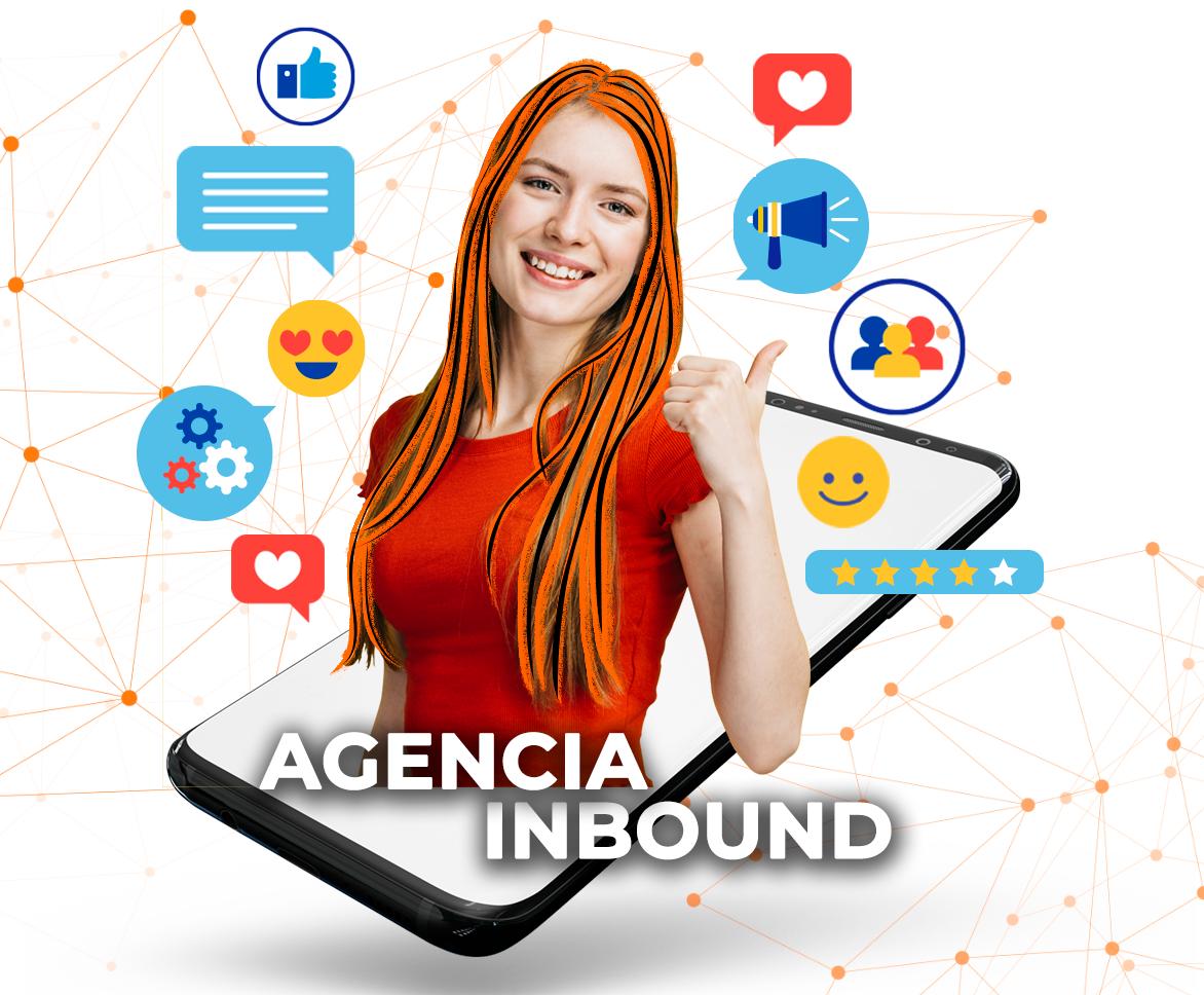 Agencia-Inbound