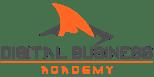New logo 2-2