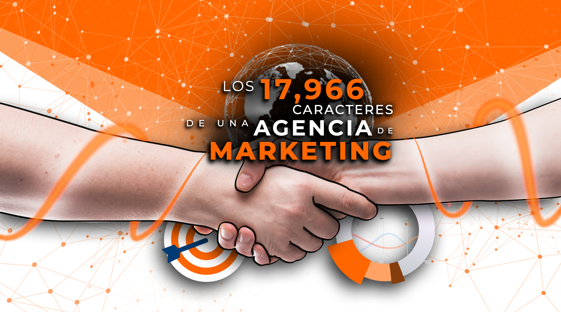 Agencia-marketing-homepage