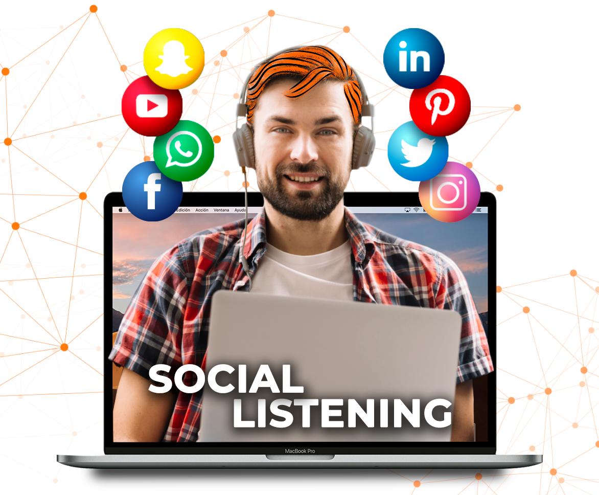 servicios-de-agencia-Social_Listening