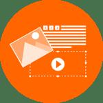 agencia-de-marketing-estrategia-de-contenidos