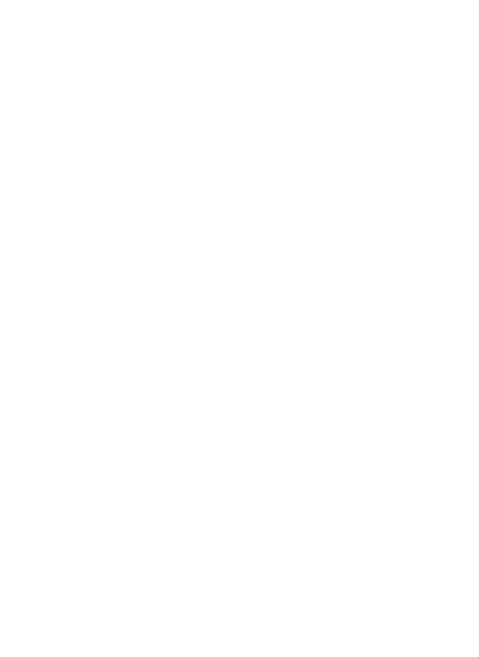 marketing-de-contenidos-aeromexico