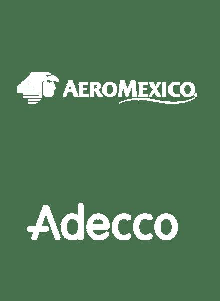 posicionamiento-de-marca-aeromexico