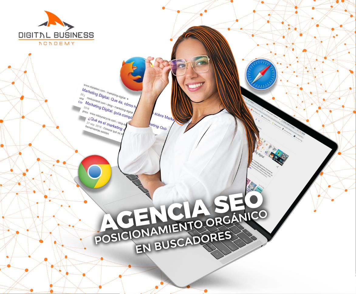 servicios-de--agencia-agencia-seo