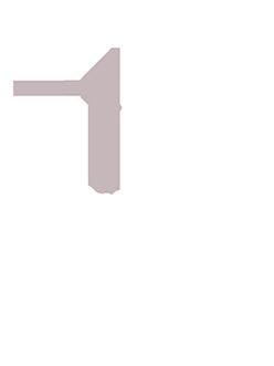 agencia-de-marketing-digital-havas
