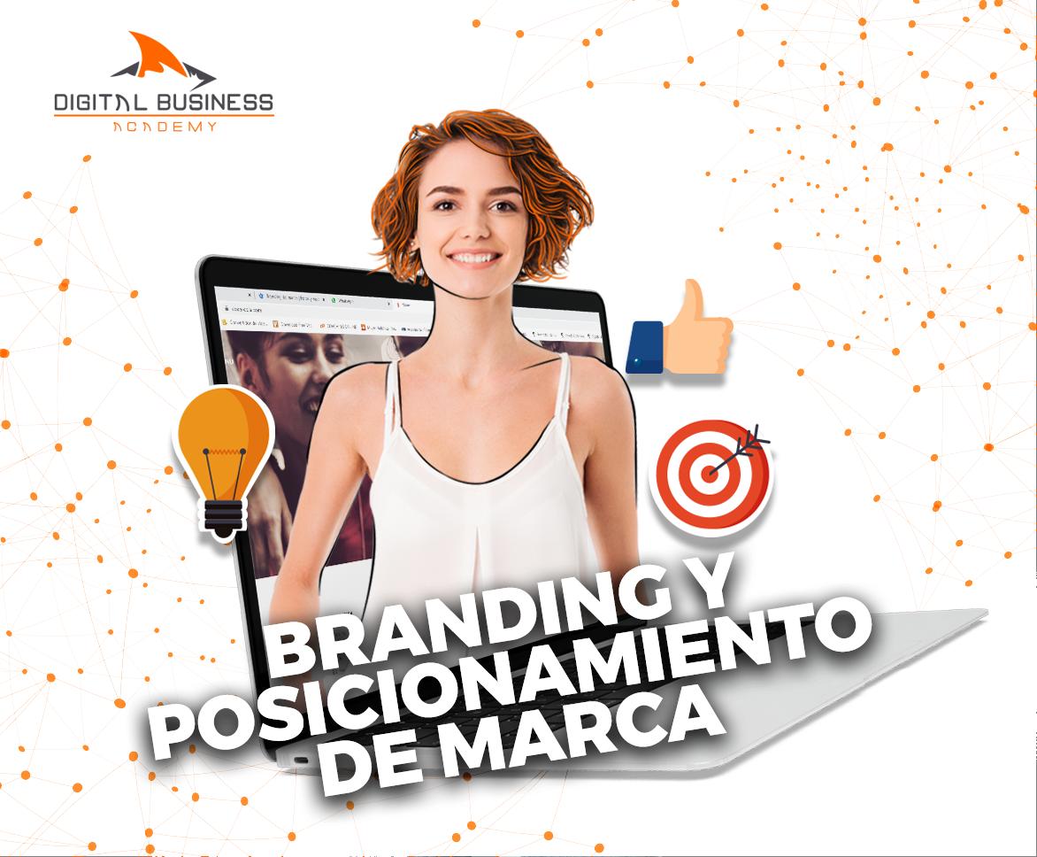 servicios-de-agencia-branding-y-posicionamiento