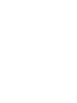 marketing-de-contenidos-cocacola