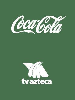 posicionamiento-de-marca-cocacola