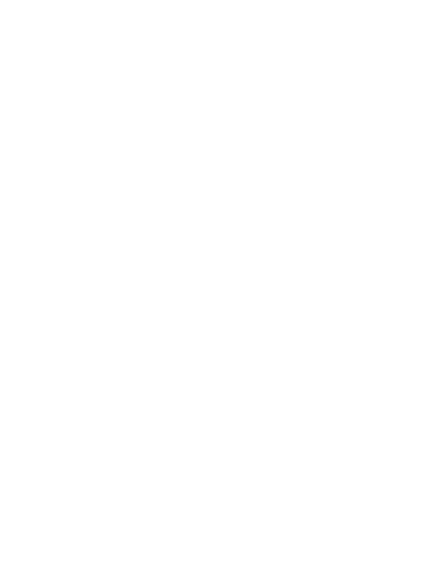 marketing-de-contenidos-cosmopolitan