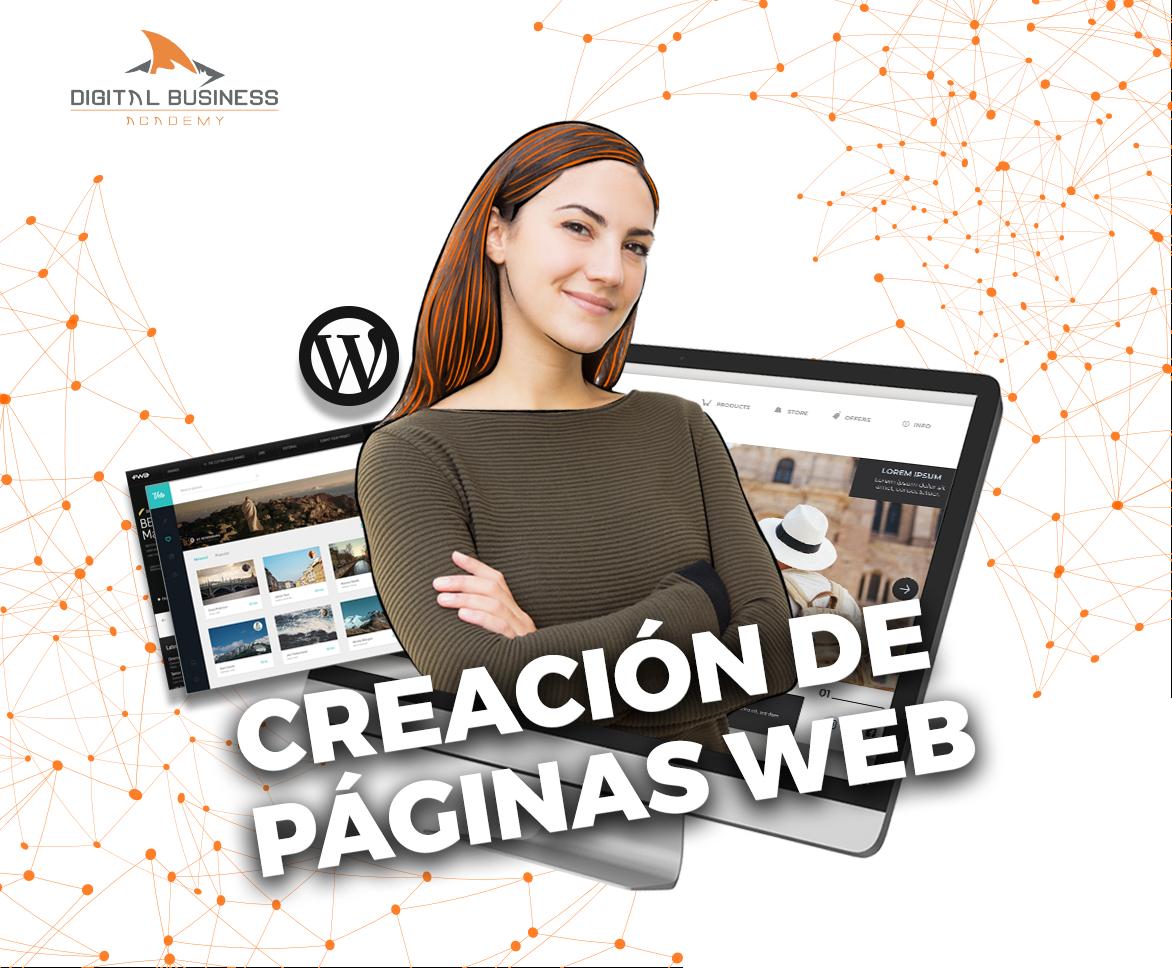 servicios-de-agencia-creacion-de-paginas-web