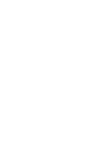 marketing-de-contenidos-fox