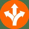 hubspot-flexibilidad