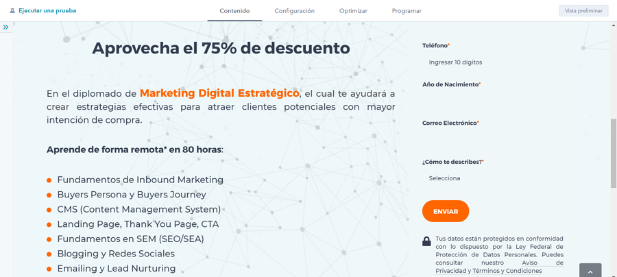 hubspot-call-to-action