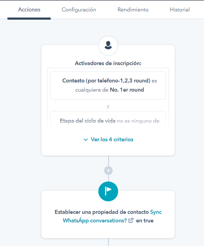 hubspot-mexico-workflow-1