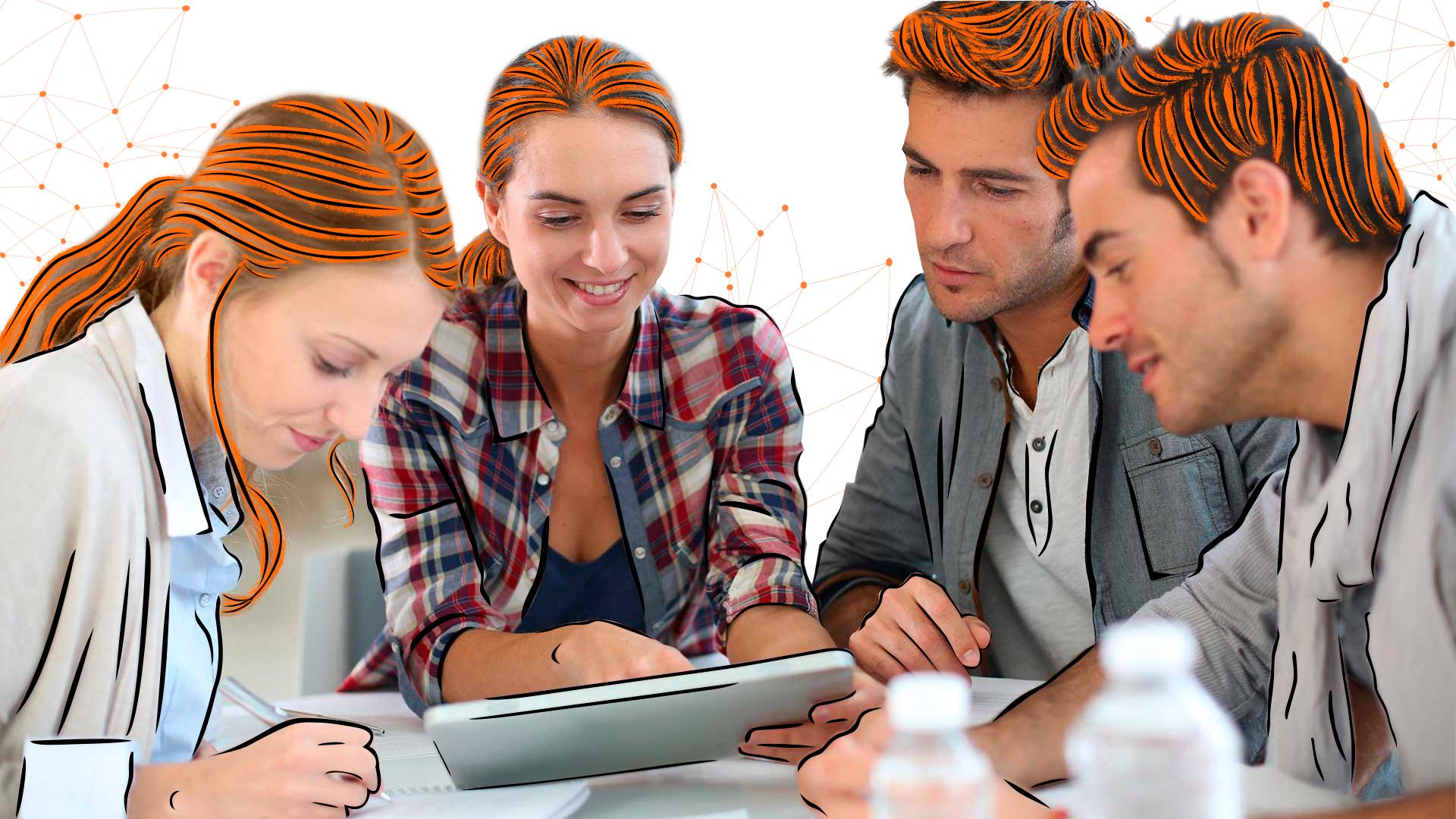 agencia-de-marketing-digital-servicios