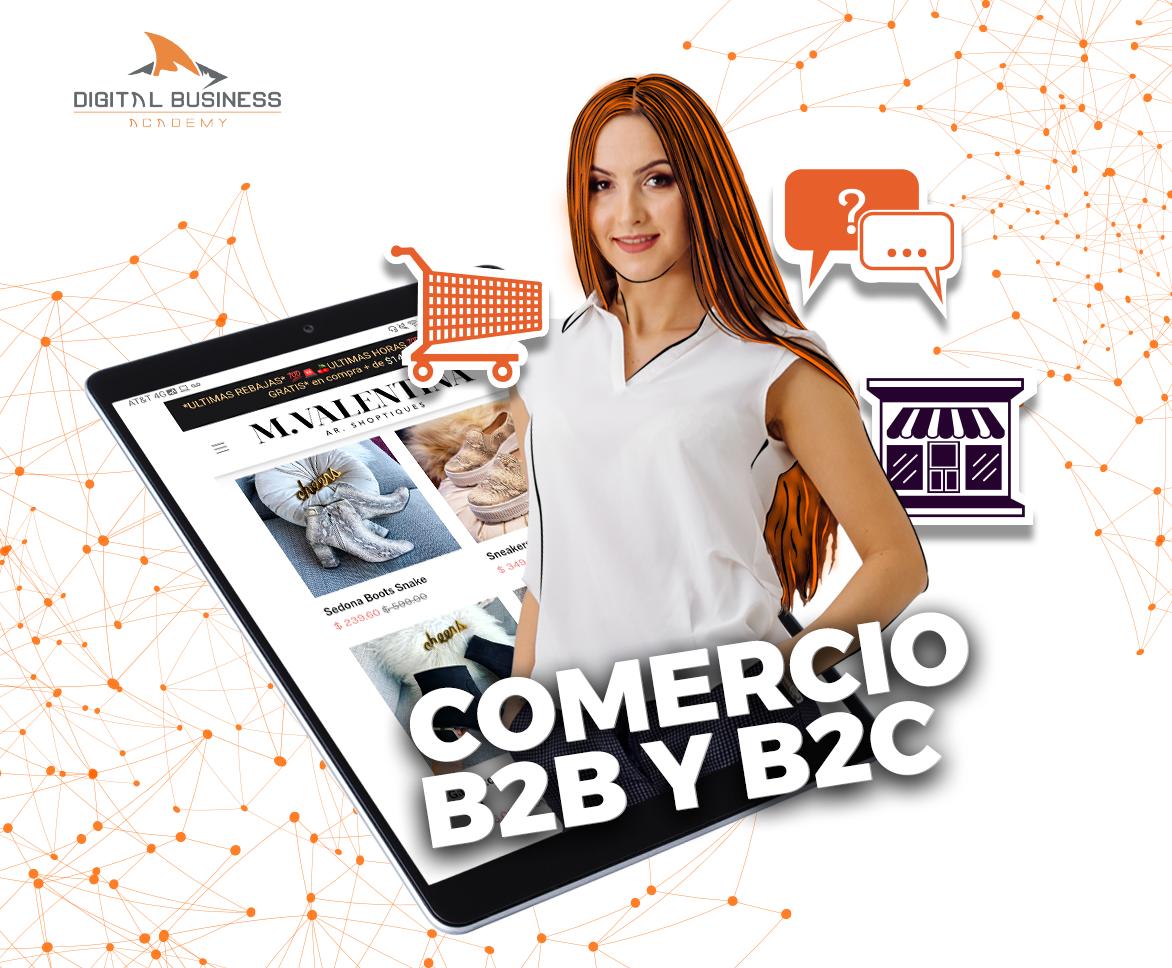 servicios-de-agencia-comercio-b2b-c2c