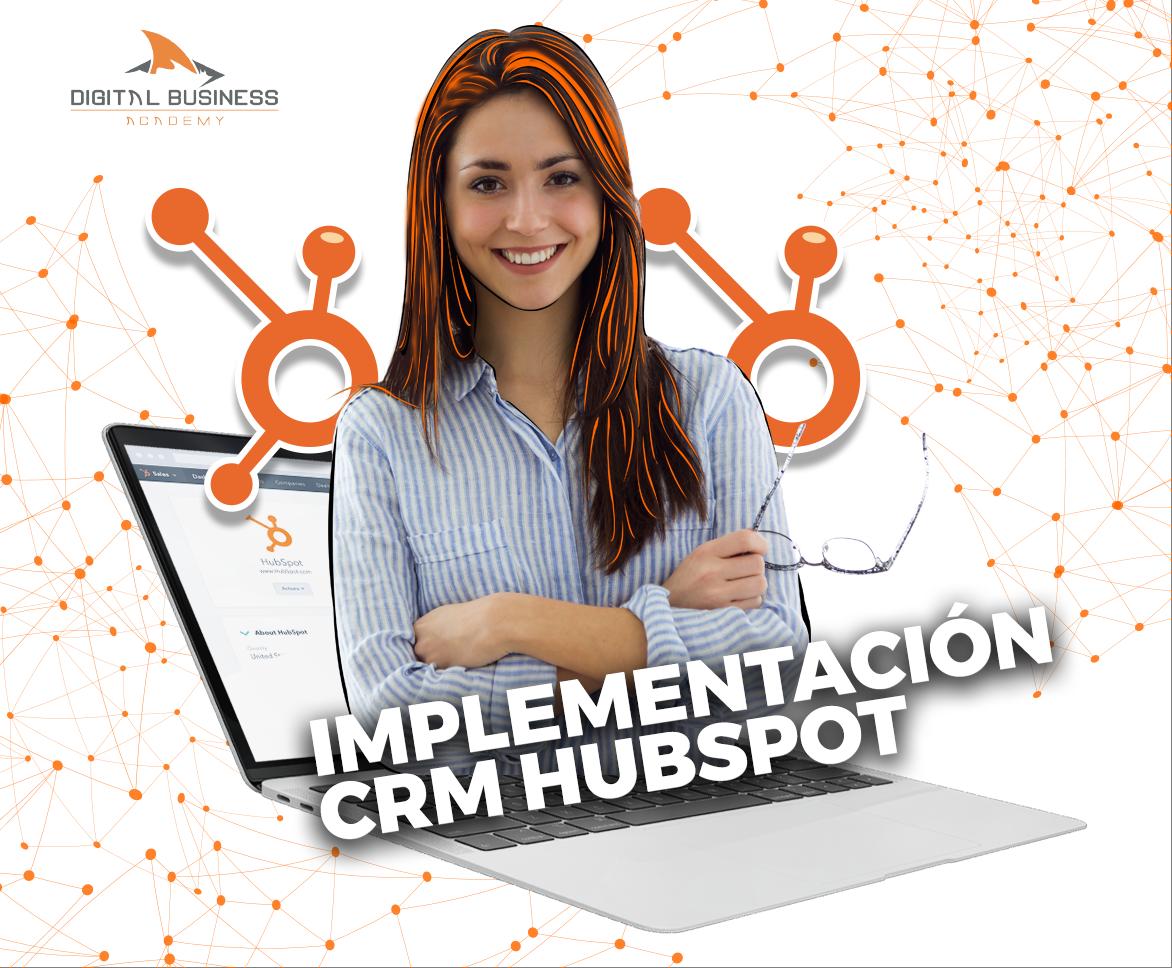 servicios-de-agencia-hubspot-mexico